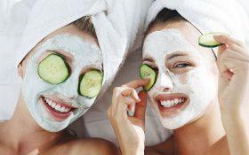 با 12 فواید خیار برای سلامتی پوست و بدن آشنا شوید
