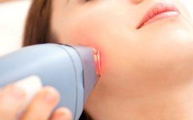 فواید و مضرات لیزر برای از بین بردن موهای زاید چیست ؟