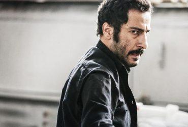 حضور دو فیلم ایرانی در جشنواره فیلم ونیز 2017