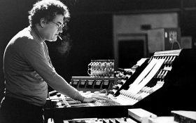 Pierre Henry یکی از پیشگامان موسیقی الکترونیک و سبک موسیقی کانکریت در گذشت !