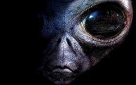 ادعاهای فیزیکدان مشهور استیون هاوکینگ درباره موجودات فرازمینی که لرزه بر اندام شما می اندازد !