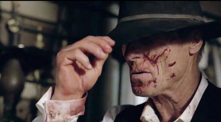 اولین تریلر رسمی فصل دوم سریال Westworld