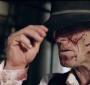 اولین تریلر رسمی فصل دوم سریال Westworld منتشر شد !