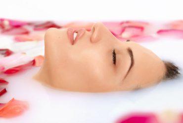 7 نوع از فواید شیر برای زیبایی پوست صورت آشنا شوید !!