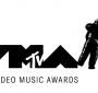 نامزدهای ام تی وی ویدیو موزیک اواردز 2017 اعلام شدند !