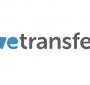 WeTransfer به کارمندان اخراج شده ساند کلاد 10 هزار دلار میدهد تا دنبال کار نگردند !