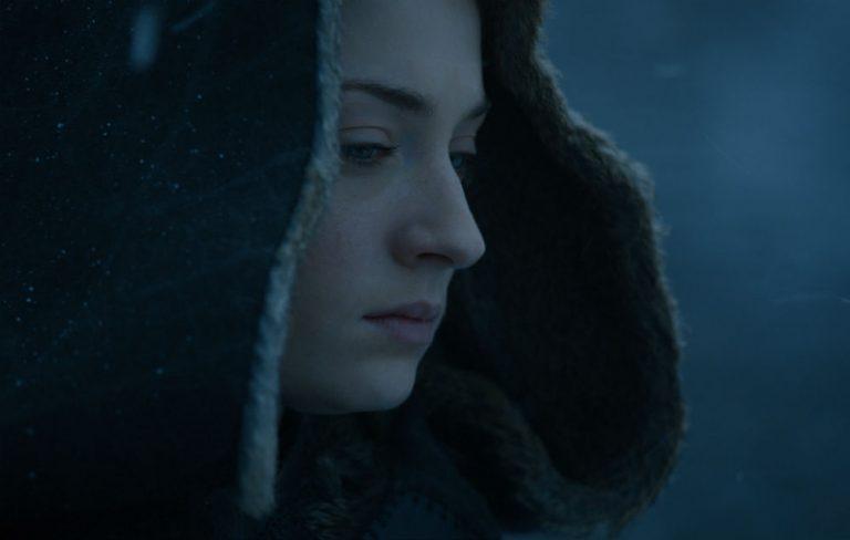 قسمت آخر فصل هفتم سریال بازی تاج و تخت