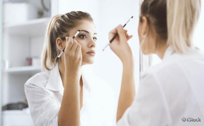 5 ترفند آرایشی که هر زنی باید بداند