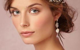 5 اشتباه رایج در آرایش عروس !!!