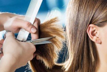 موهای خود را اول کوتاه کنیم سپس رنگ یا بالعکس؟ شیوه ی درست کدام است ؟