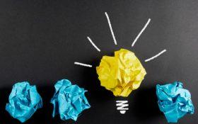 با راههای توسعه و افزایش خلاقیت آشنا شوید