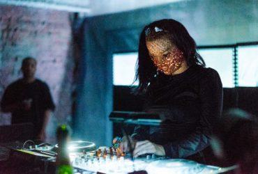 آلبوم جدید Björk به طرز مرموزی معرفی شد !!!