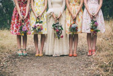 هنگام رفتن به مهمانی عروسی چه بپوشیم؟ با 10 نکته برای شیک بودن در عروسی آشنا شویم !!