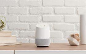 اسپیکر هوشمند گوگل هوم حالا از اکانت رایگان اسپاتیفای پشتیبانی می کند