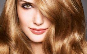 5 اشتباه رایج در افرادی که موهای رنگ شده دارند !