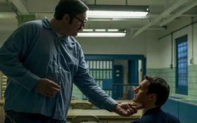 اولین تریلر رسمی Mindhunter ، سریال جدید دیوید فینچر را تماشا کنید !