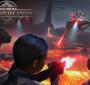 پروژه واقعیت مجازی جنگ ستارگان امسال رو نمایی می شود !