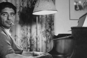 معرفی هنرمند ؛ آلفرد نیومن یکی از بزرگان دنیای موسیقی متن فیلم با 9 جایزه اسکار