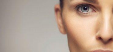 12 ماده غذایی برای داشتن پوستی سالم و شفاف