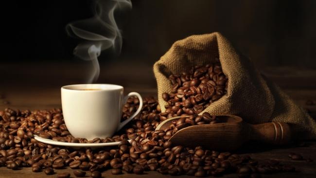 فواید کافئین برای سلامت بدن