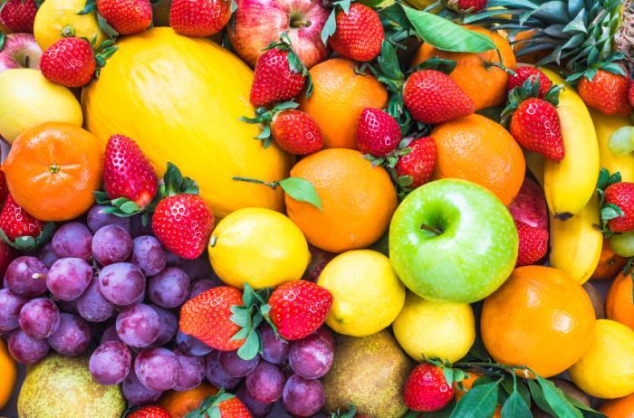 با 9 میوه معجزه آسا که در مبارزه با پیری نقش بسزایی دارند آشنا شوید !