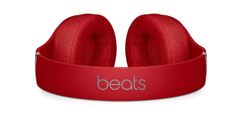 مدل جدید هدفون بی سیم Beats Studio 3