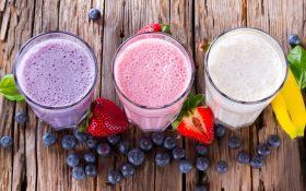 با این برنامه غذایی سموم زاید بدن خود را در عرض 3 روز از بین ببرید !