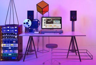 Reason 10 نسخه جدید نرم افزار آهنگسازی کمپانی Propellerhead معرفی شد !