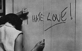 عکس هایی از استنلی کوبریک 17 ساله ، از خیابان های نیویورک در دهه 40 میلادی