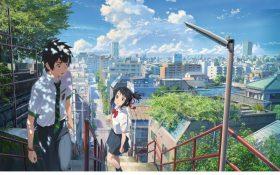 جی جی آبرامز قصد دارد تا نسخه لایو اکشن پرفروشترین انیمه سینمایی تمام دوران را بسازد