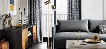 17 پیشنهاد دکوراسیون منزل که پس از خواندن آن ها سریعا دکوراسیون منزل خود را تغییر می دهید !