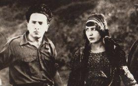 آشنایی با تاریخ سینما بخش چهارم – سینمای ایران