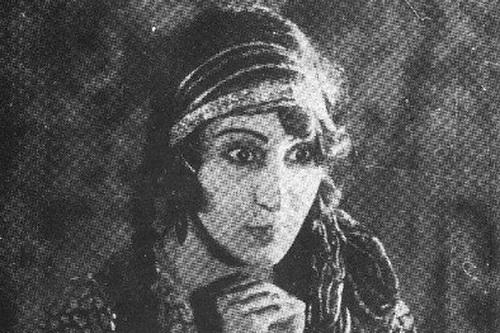 آشنایی با تاریخ سینمای ایران