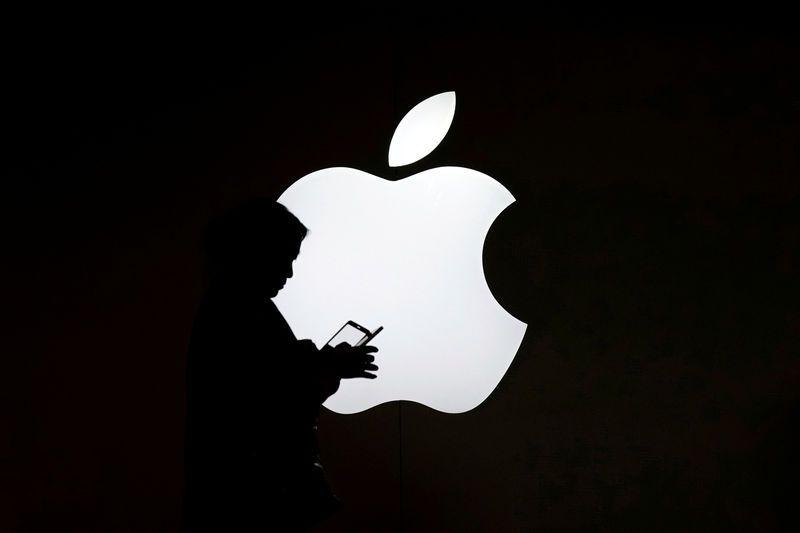 فروش اپل