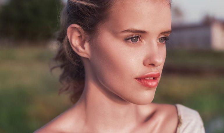 8 نکته برای داشتن پوستی سالم و بی نظیر !