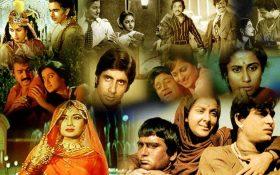آشنایی با تاریخ سینما بخش پنجم – تاریخ سینمای هند
