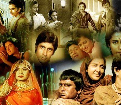 آشنایی با تاریخ سینما بخش ششم – تاریخ سینمای هند قسمت دوم