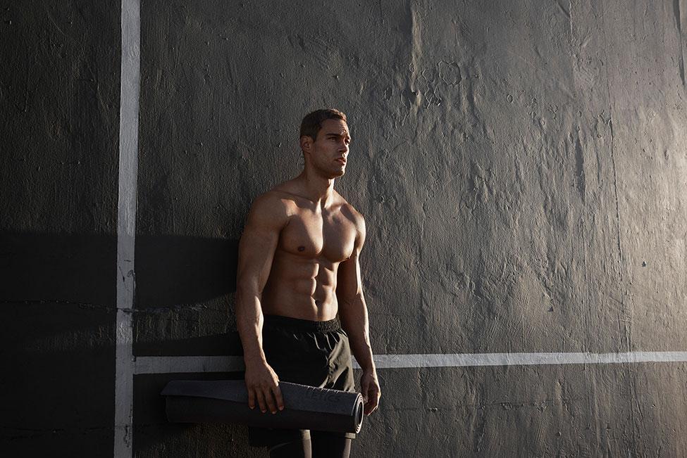 سیکس پک می خواهید ؟ پس با 6 تا از بهترین تمرینات برای عضلات شکم آشنا شوید