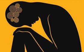 5 نکته که باید درباره داروهای ضد افسردگی بدانید!