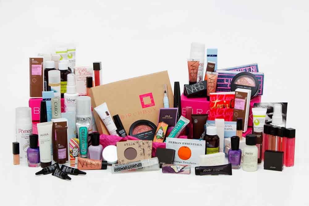 8 محصولات آرایشی و بهداشتی که باید با دقت از آن ها استفاده کنید!