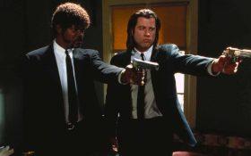 20 تا از بهترین فیلم های جنایی که حتما باید آنها را تماشا کنید به انتخاب مجله وارونه