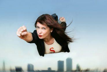 6 راهکار برای تبدیل شدن به یک زن موفق و قدرتمند !