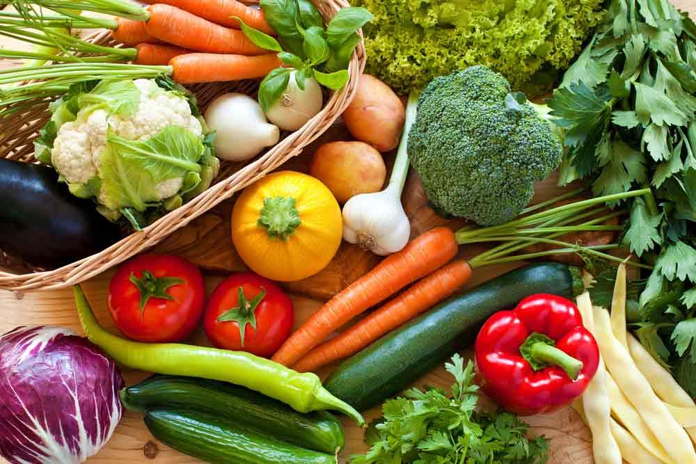 چگونه با یک رژیم غذایی سالم از دست سلولیت رها شویم ؟