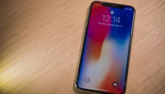 قیمت iPhone X
