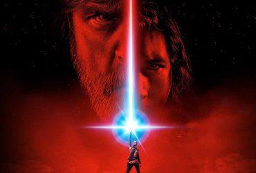 جدیدترین تریلر فیلم Star Wars: The Last Jedi منتشر شد