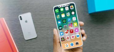 وضعیت قیمت iPhone X در بازار جهانی چگونه خواهد بود ؟