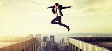 5 راه برای افزایش اعتماد به نفس که باعث تغییر زندگی شما می شود