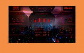 با این پلاگین موسیقی متن فیلم بلید رانر را در استودیو خود تولید کنید !