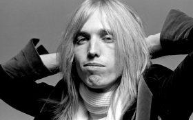 تام پتی یکی از چهره های نمادین موسیقی راک درگذشت