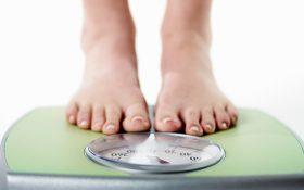 7 اشتباه که می تواند به راحتی از کاهش وزن شما جلوگیری کند !